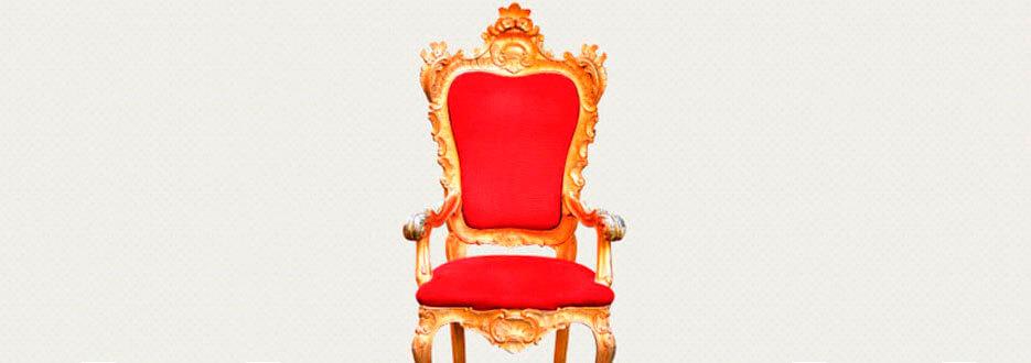 slider-artigo-Sinais-Guerra-dos-tronos-RA-maio-2015-2