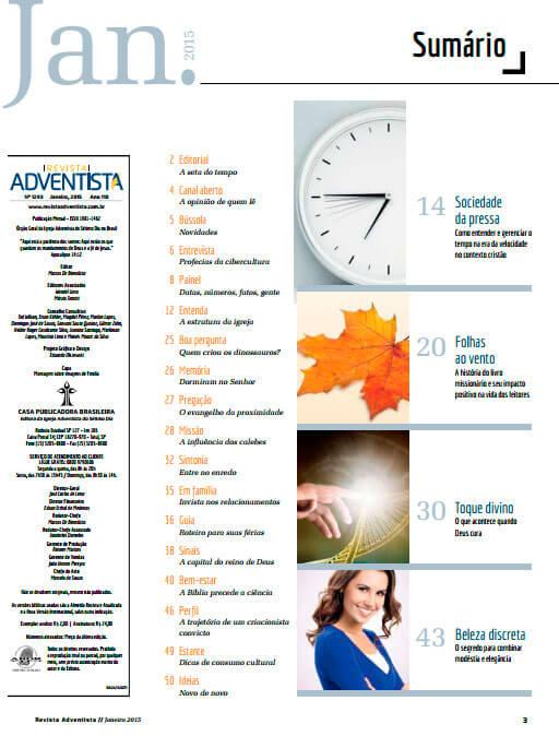 sumario-Revista-Adventista--janeiro-2015