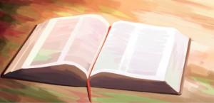 1-biblia