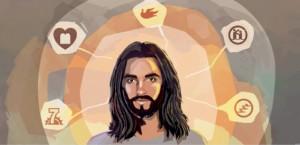 4-jesus-centro