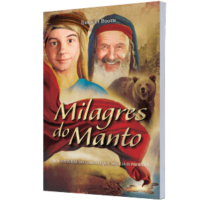 Milagres-do-manto-estante