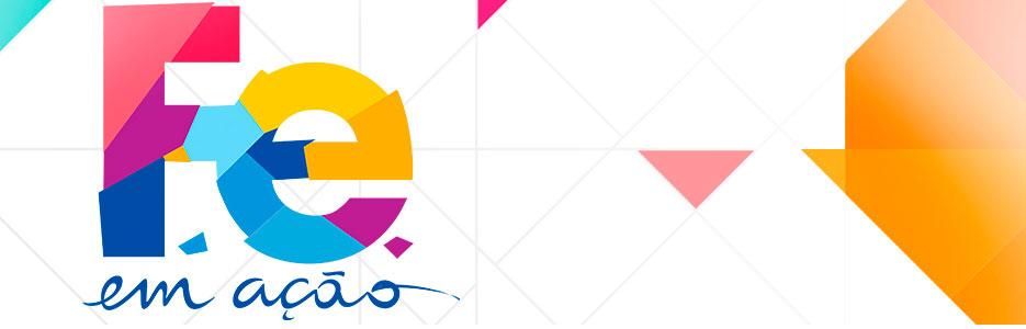 TV-Novo-Tempo-lança-programa-em-parceria-com-a-Federação-dos-Empreendedores-Adventistas