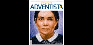 banner-capa-revista-rodape-RA-julho-2015
