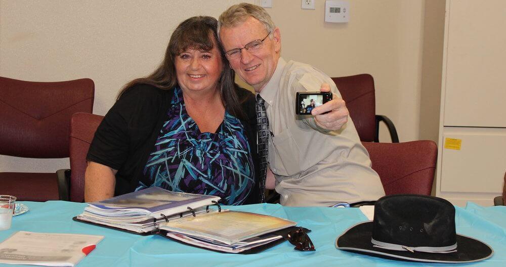 paciente-comemora-os-30-anos-do-transplante-de-rim-feito-em-Loma-Linda