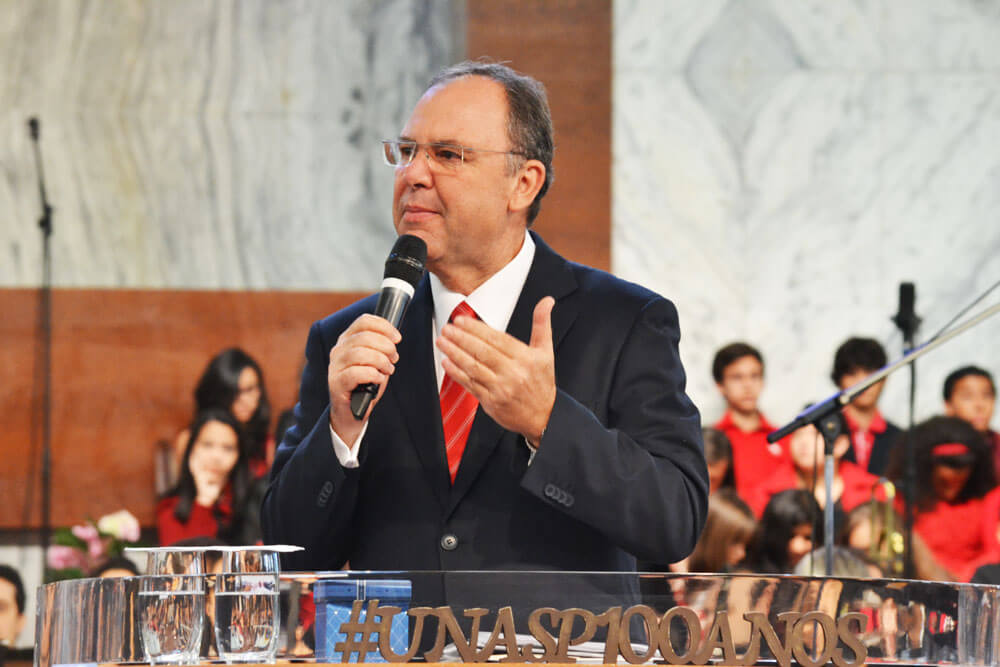 Departamento-sul-americano-de-Liberdade-Religiosa-tem-novo-diretor