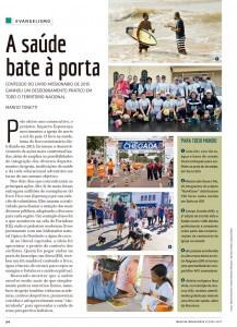 Fotorreportagem-Impacto-Esperanca-RA-de-julho-de-2015-p.1