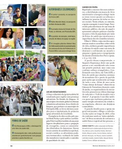 Fotorreportagem-Impacto-Esperanca-RA-de-julho-de-2015-p.3