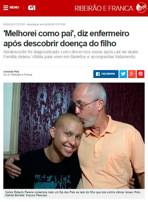Luta-de-pai-e-filho-contra-o-câncer-é-destaque-no-G1