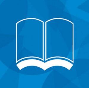 app-Minha-Biblia-SBB