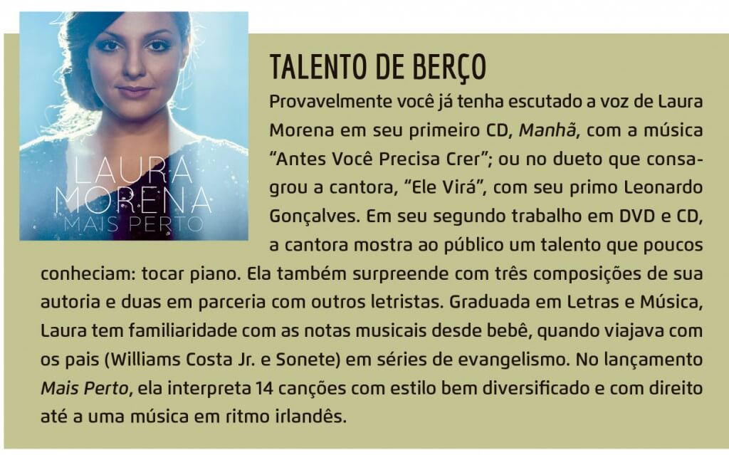 box-talento-de-berco-Estante-RA-julho-2015