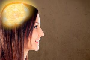 De modo muito intenso, o cérebro adolescente sofre uma reorganização química e também estrutural. Créditos da imagem: Fotolia