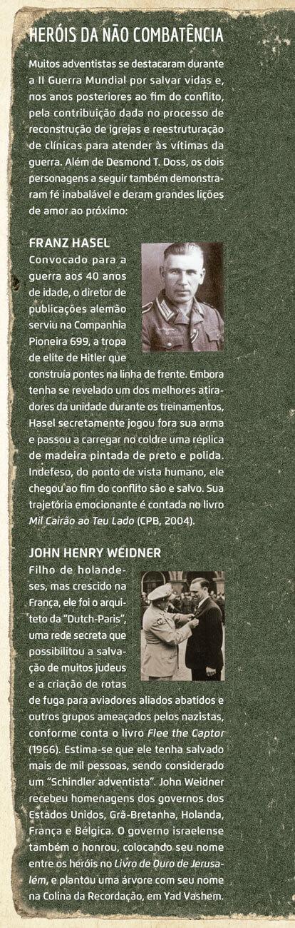 infografico-herois-da-nao-combatencia-reportagem-RA-agosto-de-2015