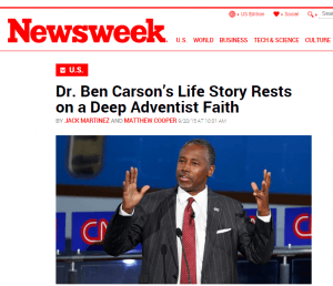 Ben-Carson-na-Newsweek