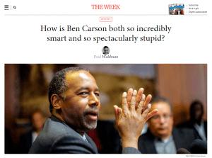 Ben-Carson-na-revista-The-Week