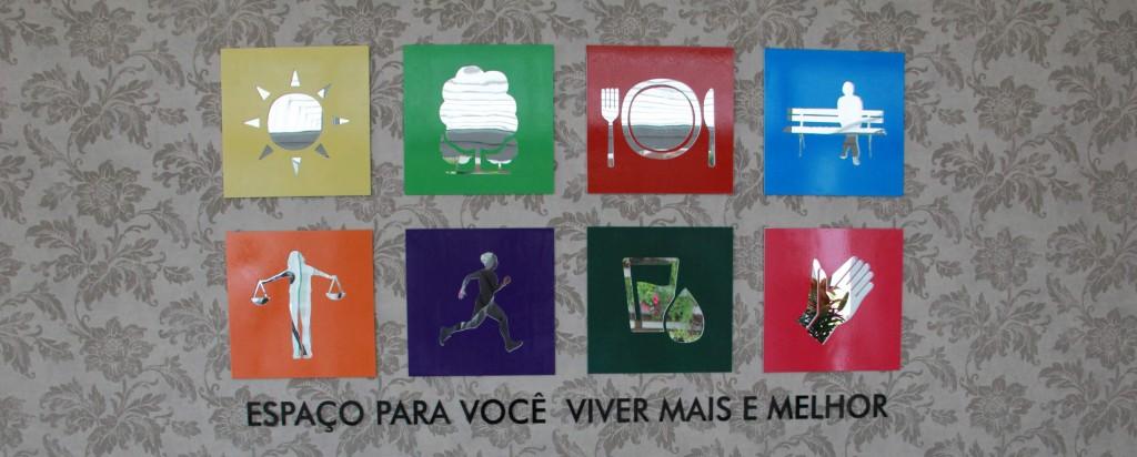 Centro de Influência em Itajaí - foto 2