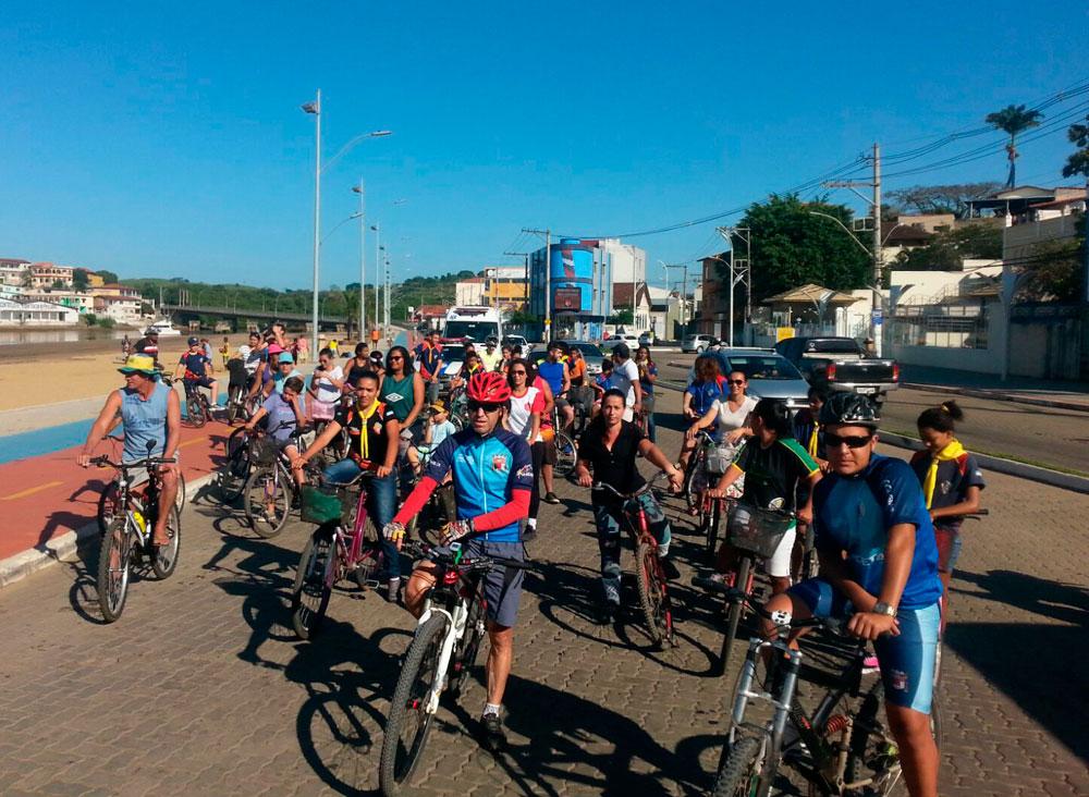 Ciclistas-adventistas-realizam-pedalada-solidária---foto-1