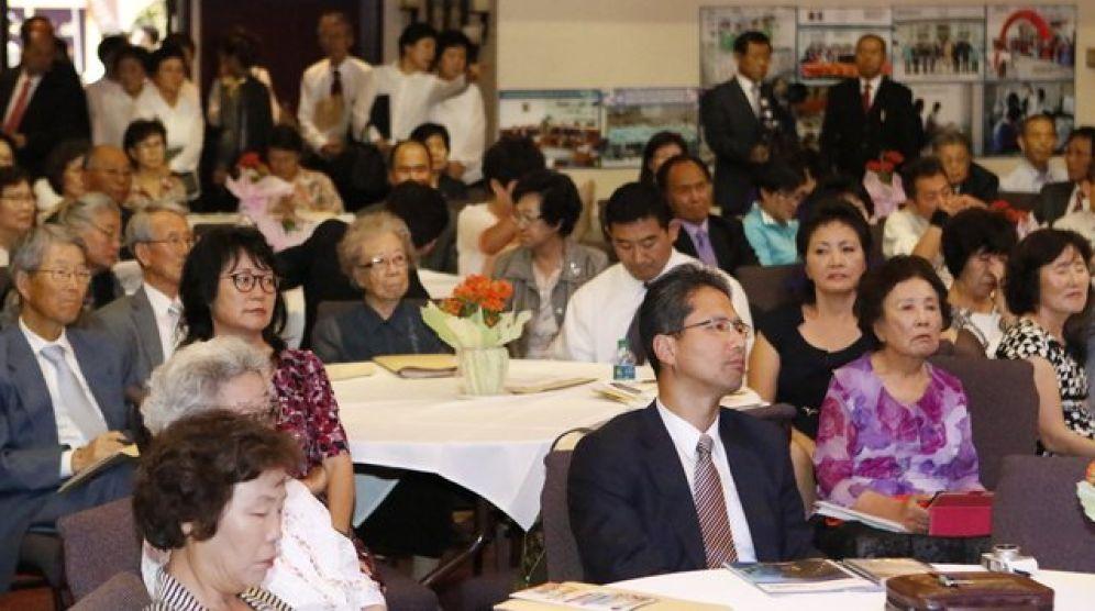 Fórum discute como abrir portas para o cristianismo na Coréia do Norte