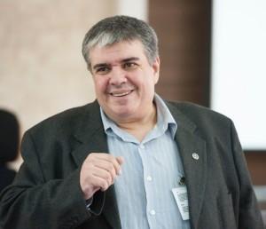 Paulo Teixeira - creditos da imagem William de Moraes