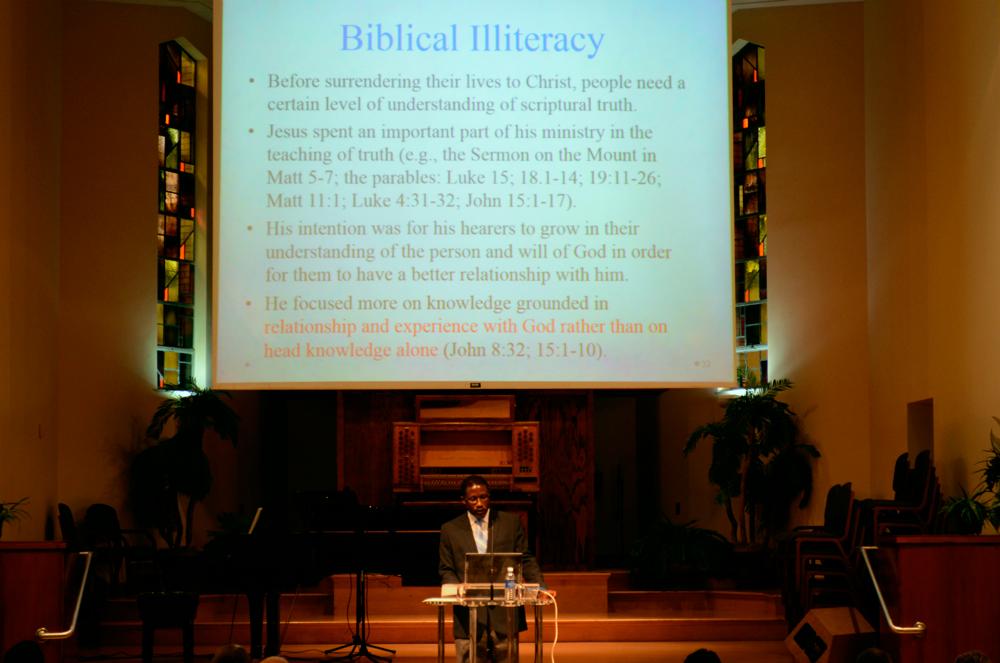 Simpósio-na-Andrews-University-trata-sobre-as-implicações-da-batalha-espiritual-no-contexto-da-missão-foto-2