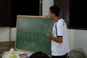 projeto-de-alfabetização-no-Acre-foto-2
