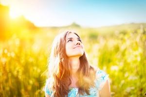 Confiança-na-promessa-artigo-revista-Semana-de-oração-2015-domingo