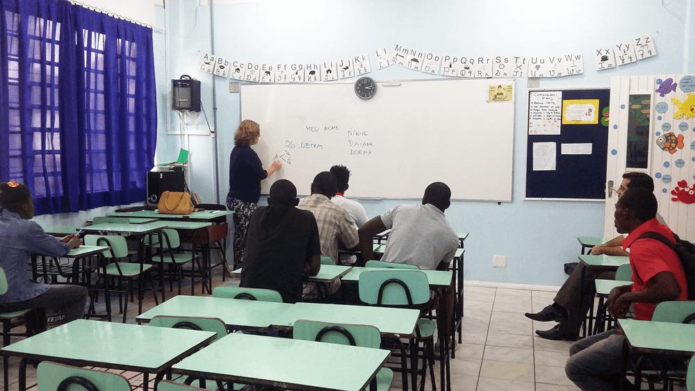Oficina-para-estrangeiros-em-Caxias-do-Sul-2