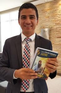 Pastor-Emerson-Braga---assinaturas-da-LES
