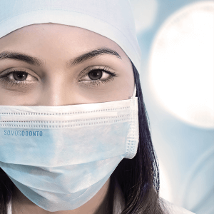aprovacao-do-curso-de-odontologia-da-FADBA---2