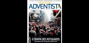 capa-edicao-da-RA-de-novembro-de-2015