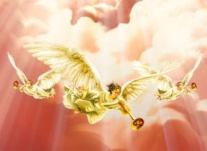 edicao-especial-Semana-de-oração-2015-Poder-para-terminar-a-obra-primeiro-sabado