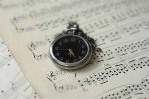 A-música-que-não-parou-no-tempo