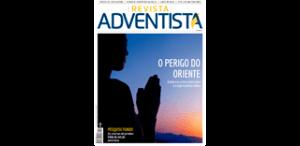 Capa-Revista-Adventista-ed-dezembro-de-2015