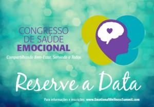 Congresso-de-saúde-emocional