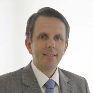 Herbert Boger é eleito novo líder de Mordomia Cristã