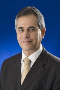José Carlos de Lima