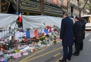 atentado-terrorista-na-França