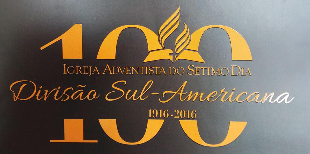 centenário-da-DSA