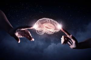 espiritualidade-no-tratamento-psiquiátrico