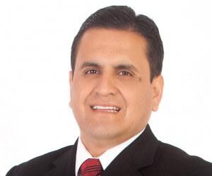 nomeado-novo-lider-adventista-da-parte-sul-do-peru