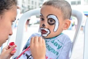Feira-de-saúde-na-Praça-da-Sé---circuito-kids