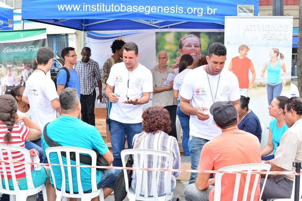 Feira-de-saúde-na-Praça-da-Sé