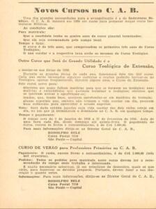 Novos-cursos-no-CAB-RA-dezembro-de-1955-p.-24