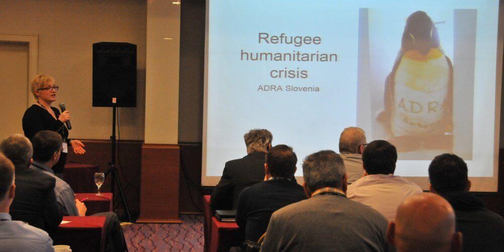 Adventist-ADRA-migrant-Slovenia-Jan21-1