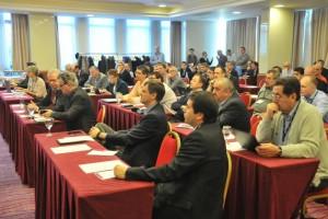 Adventist-ADRA-migrant-summit-Jan21