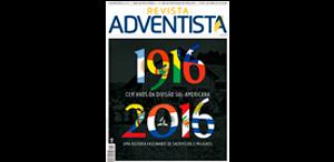 Edicao-atual-RA-de-fevereiro-de-2016