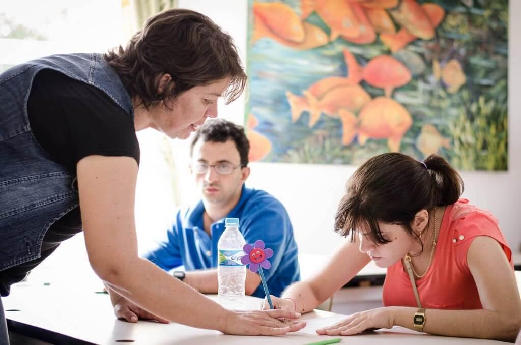 Projeto-oferece-programa-de-inclusao-para-deficientes-intelectuais2