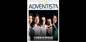 capa-RA-de-janeiro-de-2016