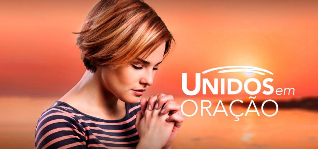 Campanha incentiva fiéis a dedicar dez dias para a oração.