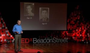 Palestra-Robert-Waldinger---TED---imagem-2