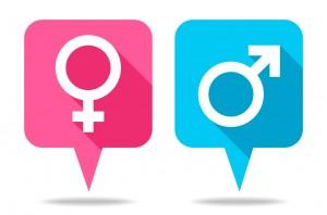 A-ciência-explica-as-diferenças-no-comportamento-de-mulheres-e-homens-creditos-Fotolia